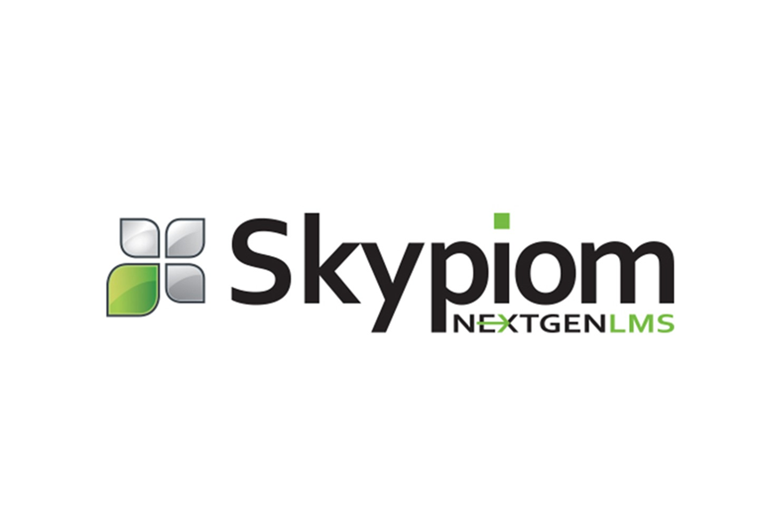 Skypiom2